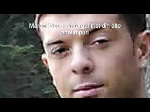 Marcel Visa-Prin targul trist din alte anotimpuri.wmv