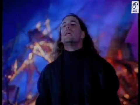 """SAVATAGE """"One Child"""" (HQ) Official Video"""