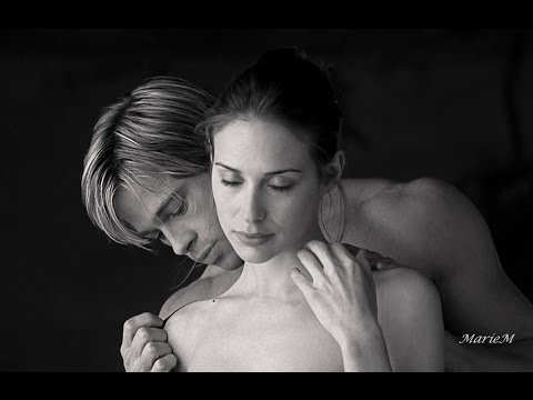 Chris Isaak - Can´t Help Falling In Love