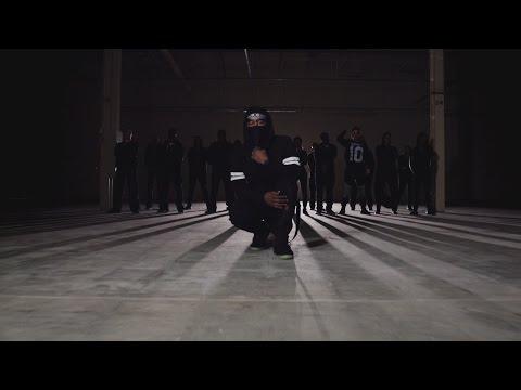 KB - Sideways ft. Lecrae (@ReachRecords @KB_HGA)