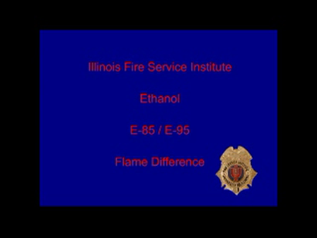 I.F.S.I. VIDEO 3