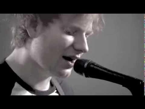 Ed Sheeran- Masters Of War (RP remix)