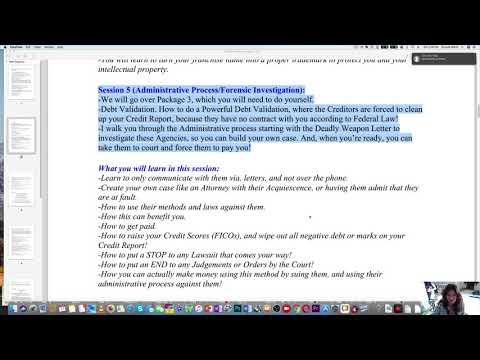 SC Ambassador Level 1 Diplomatic Status Program Deadline December 1st