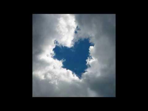Το κίνητρο για προσευχή, η αγάπη Του Θεόυ