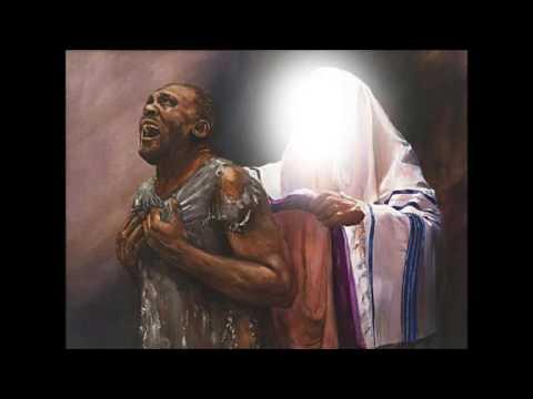 Αγιο Πνεύμα-Μια Προσωπική Σχέση