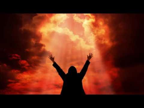Το υπερόπλο της προσευχής