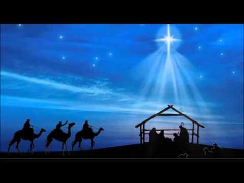 Ματθαίος 2- Αστέρι της Βηθλεέμ