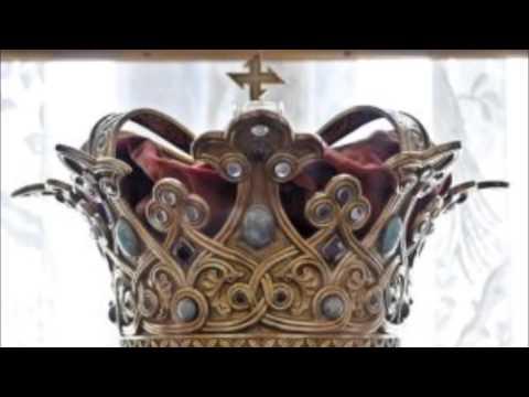 Κατα Ματθαίο1-Γενεαλογία Ενός Βασιλιά