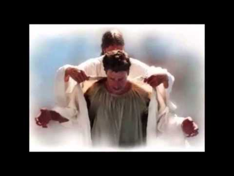 Η Χάρις Του Θεου-Τί Δεν ειναι