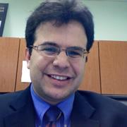 Chris Lehmann
