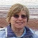 Susan van Gelder