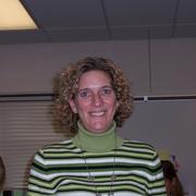 Cheryl Lykowski