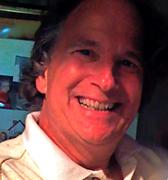 Steve Wilmarth