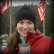 Jennifer Dorman