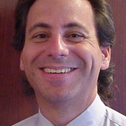Mike Qaissaunee
