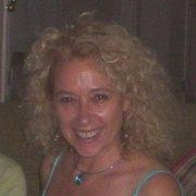 Lynne Bailey