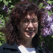 Susan Ettenheim