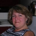 Lee Anne Morris