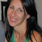 Nadine Mac