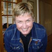Sylvia Currie