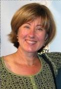 Jane Krauss