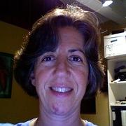 Suzanne Neuman