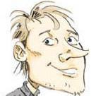 Esbjorn Jorsater