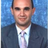 Diego Agustin Peris San Martin