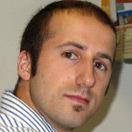 Terence Armentano