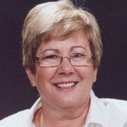 Diane Mackenzie