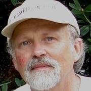 Mark Ahlness