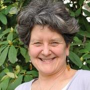Sue Wolff