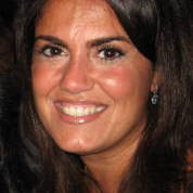 Celine Azoulay