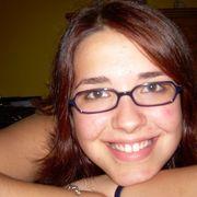 Stephanie Sousa