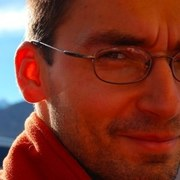 Konrad Glogowski