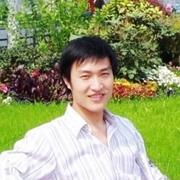 Huaihao Chang