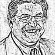 John Wenrich