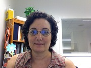 Paula Don
