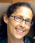 Elisa Waingort