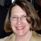 Susan Geiger