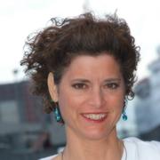 Teresa Morgan