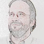 Daniel K. Schneider