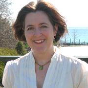 Erin Brockette Reilly