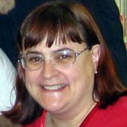 Janice Conger
