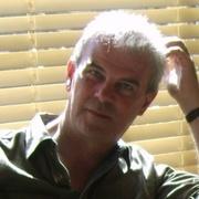 Chris Hutchison