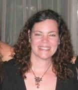 Mary Zedeck