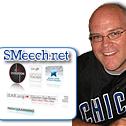Scott Meech