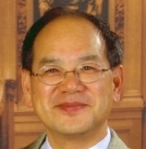 Steve Yuen