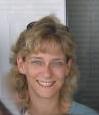 Susan Mahood