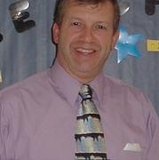 Shawn Kimball